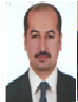 AHMET AÇAR