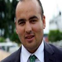 AHMET KARAHASAN