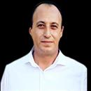 ALİ BAŞOL.