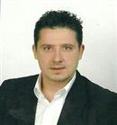 ALİ REFAH KESKİN.