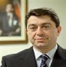 DOÇ.DR.MUSTAFA TANYERİ.