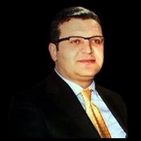 ERHAN BAYMAZ