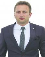 KEREM ÖZAL