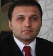 M.ALPER GÜRSOY