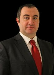 M.DEMOKAN EREN