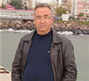 MEHMET KARAKILIÇ.