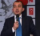 M.NAZMİ GÜLAL.
