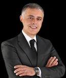 M.SERKAN İZOL.
