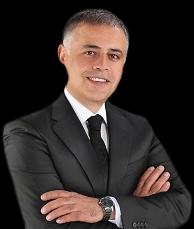 M.SERKAN İZOL