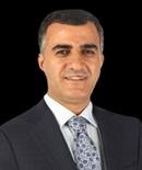 M.ZEKİ PEKER.