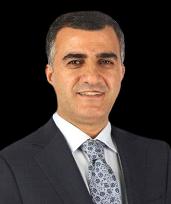 M.ZEKİ PEKER