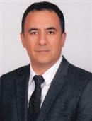 RAMAZAN KARALAR.