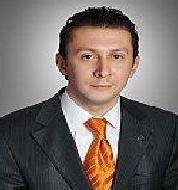 ŞENOL ÖZATA
