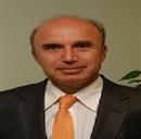 ŞERİF KAYNAR.