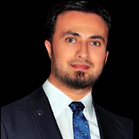Yusuf Özkan
